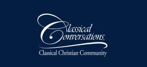 Classical Conversation Logo, Florida Citizens Alliance, Naples, FL