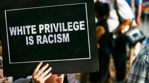 Critical Race Theory, Florida Citizens Alliance, Naples, FL