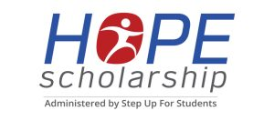 Hope scholarship, Florida Citizens Alliance, Naples, FL
