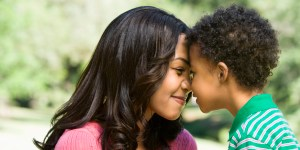 Mom and Child, Florida Citizens Alliance, Naples, FL