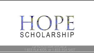 Hope Scholarship , Florida Citizens Alliance, Naples, FL