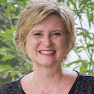 Jule Colvin, Board of Directors, Florida Citizens Alliance