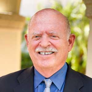 Keith Flaugh, Florida Citizens Alliance