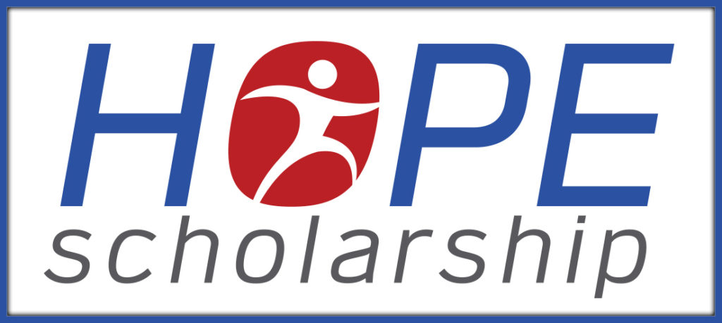 Hope Scholarship, Florida Citizens Alliance, FL