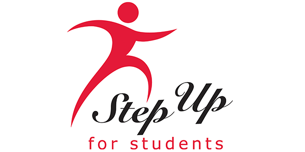 Step Up For Students organization, Scholarships, Florida Citizens Alliance, FL