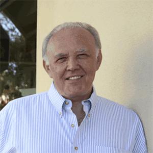 Steve Vermon, Board of Directors, Florida Citizens Alliance