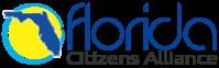 Florida Citizens Alliance
