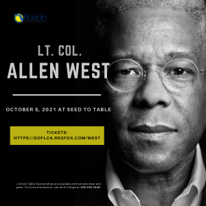 Copy of Allen West Facebook