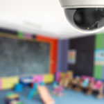 Should Cameras Be In Classrooms?
